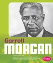 Garrett Morgan