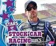 Stars of Stock Car Racing