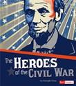 Heroes of the Civil War