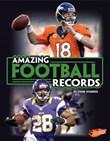 Amazing Football Records