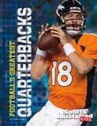 Football's Greatest Quarterbacks