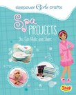 Spa Projects You Can Make and Share