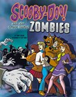 Scooby-Doo! and the Truth Behind Zombies