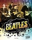 The Beatles: Defining Rock 'n' Roll
