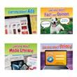 Media Literacy for Kids