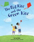 The Red Kite and the Green Kite