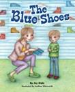 The Blue Shoes