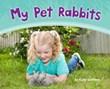 My Pet Rabbits