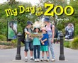 My Day at the Zoo