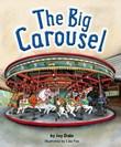 The Big Carousel