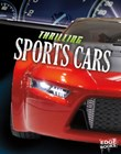 Thrilling Sports Cars