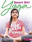 Smart Girl: Yoga for Brain Power