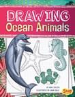 Drawing Ocean Animals