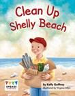 Clean Up Shelly Beach