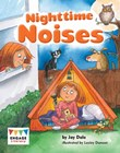 Nighttime Noises