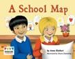 A School Map