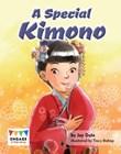 A Special Kimono