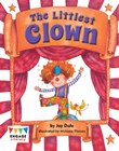 The Littlest Clown