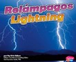 Relámpagos/Lightning