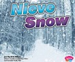 Nieve/Snow