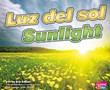 Luz del sol/Sunlight