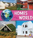 Homes of the World