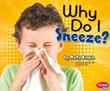 Why Do I Sneeze?