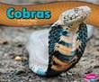 Cobras