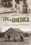 Life in America: Comparing Immigrant Experiences