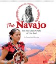 The Navajo: The Past and Present of the Diné