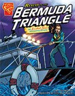 Rescue in the Bermuda Triangle: An Isabel Soto Investigation