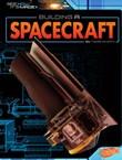 Building a Spacecraft