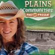 Plains Communities Past and Present