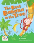 The Best Banana in the Tree Ebook