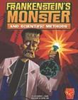 Frankenstein's Monster and Scientific Methods
