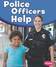 Police Officers Help
