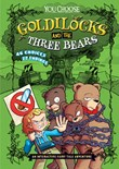 Goldilocks and the Three Bears: An Interactive Fairy Tale Adventure