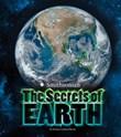 The Secrets of Earth