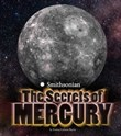 The Secrets of Mercury