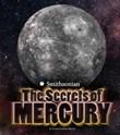 The Secrets of Mercury