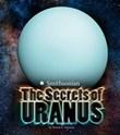 The Secrets of Uranus