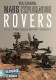 Mars Exploration Rovers: An Interactive Space Exploration Adventure