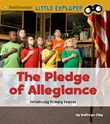 The Pledge of Allegiance: Introducing Primary Sources