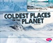Coldest Places on the Planet