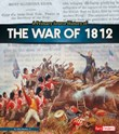 A Primary Source History of the War of 1812