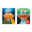Ballpark Cookbooks: Recipes Inspired by Baseball Stadium Foods