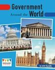 Government Around the World