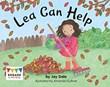 Lea Can Help