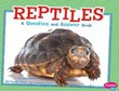 Reptiles: A Question and Answer Book