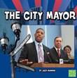 The City Mayor